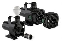 pond pumps,koi pond pumps,fountain pumps